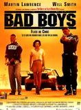 Bad Boys stream
