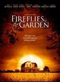 Fireflies in the Garden streaming