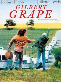 voir Gilbert Grape streaming