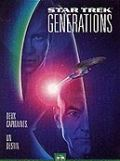 Star Trek Generations streaming