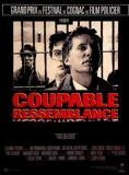 Coupable Ressemblance streaming