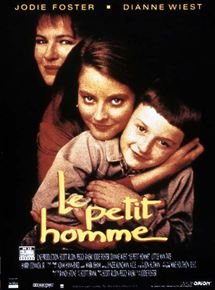 Le Petit homme (TV) streaming
