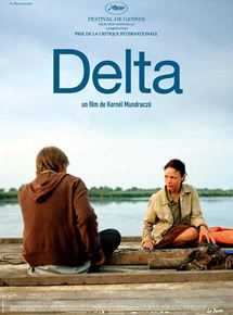 Delta streaming gratuit