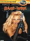 Barb Wire streaming