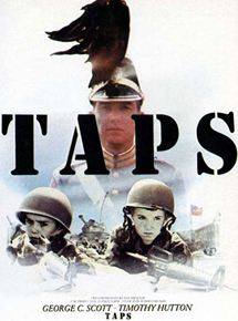Taps streaming