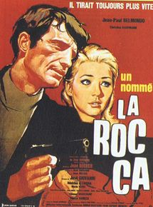 Un Nommé La Rocca streaming
