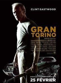 Gran Torino streaming