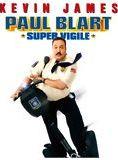 Paul Blart : Super Vigile