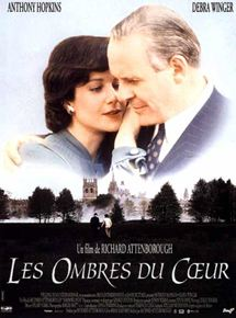 Les Ombres du coeur streaming