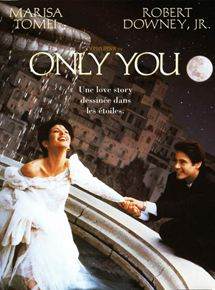 Only You streaming