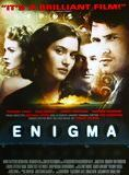 Enigma streaming