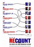 Bande-annonce Recount