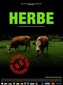 Bande-annonce Herbe