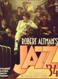 Jazz'34