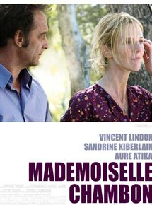 Mademoiselle Chambon streaming