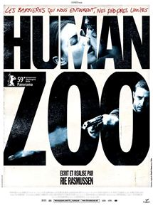 Bande-annonce Human Zoo