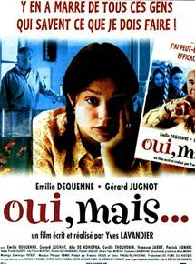 Oui, mais… streaming