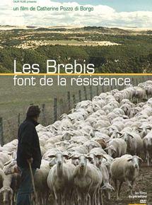 Bande-annonce Les Brebis font de la résistance