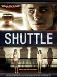 Shuttle streaming