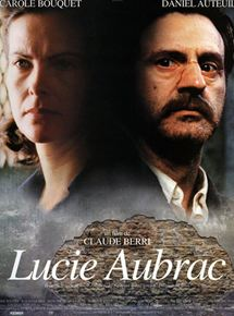 Lucie Aubrac streaming