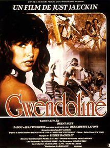 Gwendoline streaming
