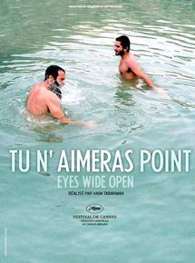Tu n'aimeras point streaming