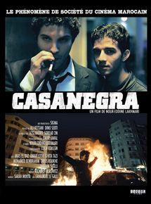 Casanegra streaming