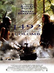 1492 christophe colomb film