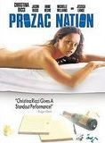 voir Prozac Nation streaming