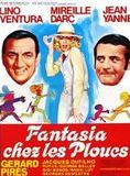 Fantasia chez les ploucs streaming