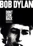 Don't Look Back en streaming