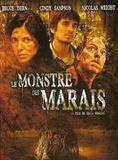 Le Monstre du Marais