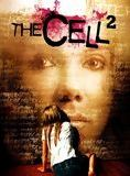The Cell 2 streaming