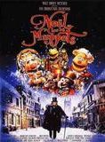 Bande-annonce Noël chez les Muppets