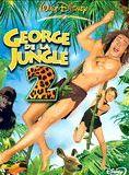 George de la jungle 2 (V) streaming
