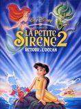 La Petite Sirène II : Retour à l'océan (v) streaming