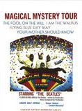 Magical Mystery Tour streaming