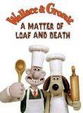 Wallace & Gromit : Sacré pétrin streaming