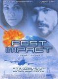 Impact final (V)