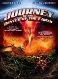 Voyage au centre de la Terre (V) streaming