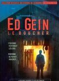 Ed Gein, le boucher streaming