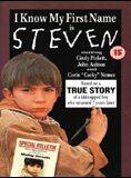 On m'appelait Steven