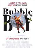 Bubble Boy streaming