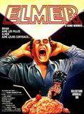 Elmer, le remue-meninges