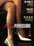 Female Perversions streaming