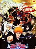 Bleach : Memories of Nobody streaming