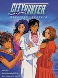City Hunter - Services Secrets