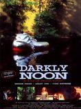 Darkly Noon streaming