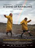 A Shine of Rainbows streaming