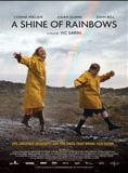 A Shine of Rainbows